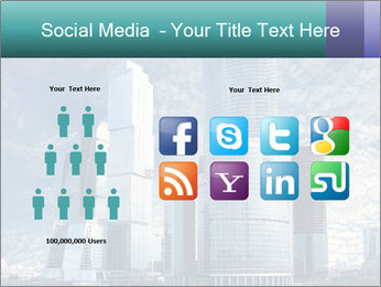 0000073724 PowerPoint Templates - Slide 5