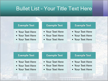 0000073724 PowerPoint Templates - Slide 56