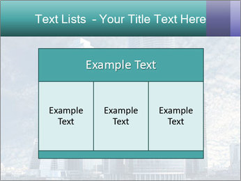 0000073724 PowerPoint Templates - Slide 59