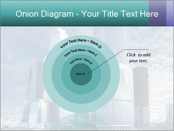 0000073724 PowerPoint Template - Slide 61