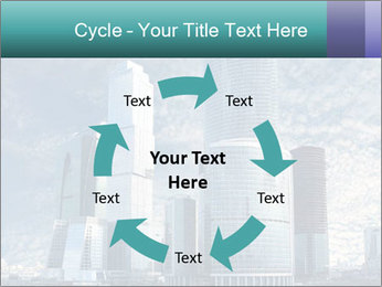0000073724 PowerPoint Templates - Slide 62