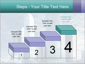 0000073724 PowerPoint Templates - Slide 64