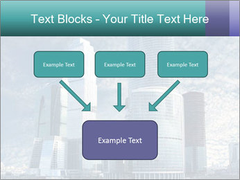 0000073724 PowerPoint Templates - Slide 70
