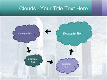 0000073724 PowerPoint Templates - Slide 72