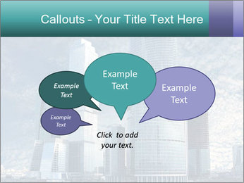 0000073724 PowerPoint Templates - Slide 73