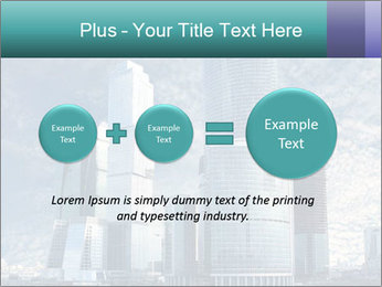 0000073724 PowerPoint Templates - Slide 75