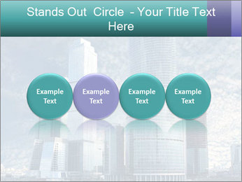 0000073724 PowerPoint Templates - Slide 76