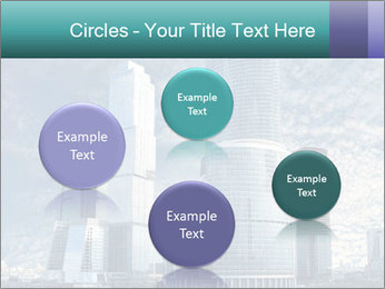 0000073724 PowerPoint Templates - Slide 77