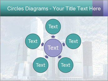 0000073724 PowerPoint Templates - Slide 78