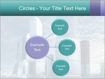 0000073724 PowerPoint Templates - Slide 79