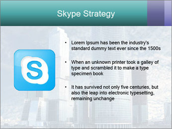 0000073724 PowerPoint Templates - Slide 8