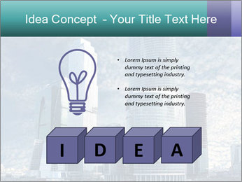 0000073724 PowerPoint Templates - Slide 80