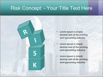 0000073724 PowerPoint Templates - Slide 81
