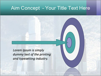 0000073724 PowerPoint Templates - Slide 83