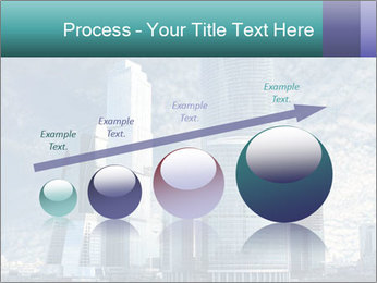 0000073724 PowerPoint Templates - Slide 87