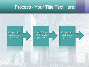 0000073724 PowerPoint Templates - Slide 88