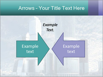 0000073724 PowerPoint Templates - Slide 90
