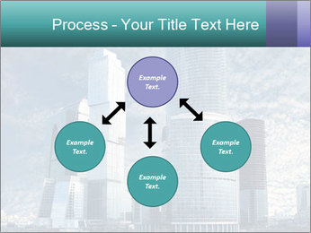 0000073724 PowerPoint Templates - Slide 91