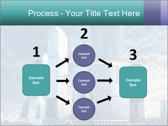 0000073724 PowerPoint Templates - Slide 92