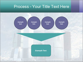 0000073724 PowerPoint Templates - Slide 93