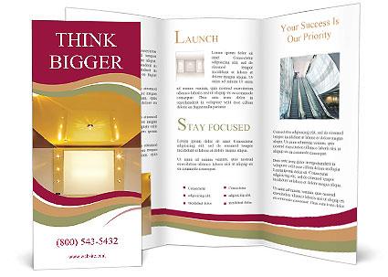 0000073725 Brochure Template