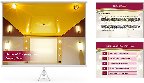 0000073725 PowerPoint Template