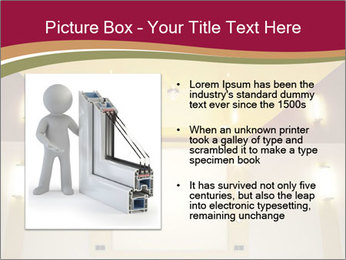 0000073725 PowerPoint Templates - Slide 13