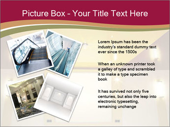 0000073725 PowerPoint Templates - Slide 23