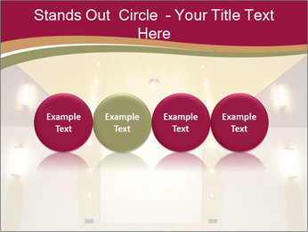 0000073725 PowerPoint Templates - Slide 76