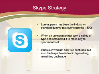 0000073725 PowerPoint Templates - Slide 8