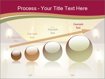 0000073725 PowerPoint Templates - Slide 87