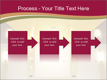 0000073725 PowerPoint Templates - Slide 88