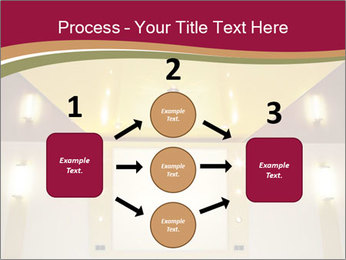 0000073725 PowerPoint Templates - Slide 92