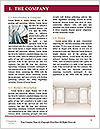 0000073725 Word Template - Page 3