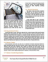 0000073725 Word Template - Page 4