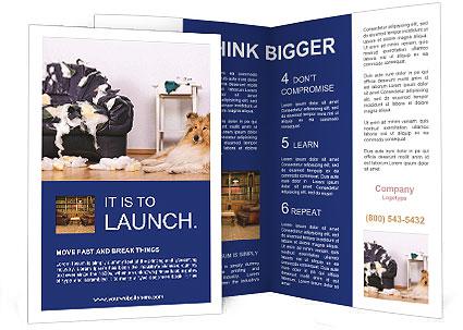 0000073726 Brochure Template