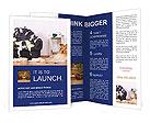 0000073726 Brochure Templates