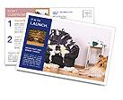 0000073726 Postcard Templates