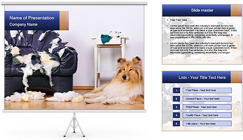 0000073726 PowerPoint Template