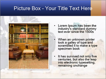 0000073726 PowerPoint Template - Slide 13