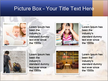 0000073726 PowerPoint Template - Slide 14