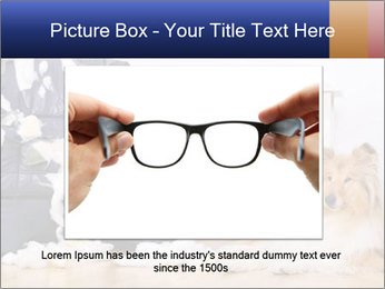 0000073726 PowerPoint Template - Slide 16