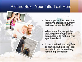 0000073726 PowerPoint Template - Slide 17