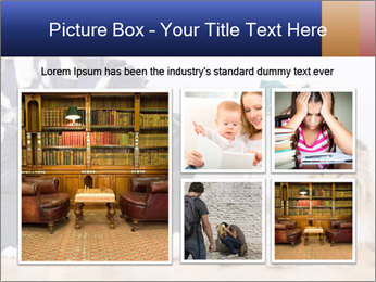 0000073726 PowerPoint Template - Slide 19