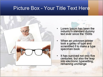 0000073726 PowerPoint Template - Slide 20