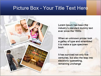 0000073726 PowerPoint Template - Slide 23