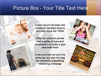 0000073726 PowerPoint Template - Slide 24