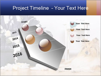 0000073726 PowerPoint Template - Slide 26