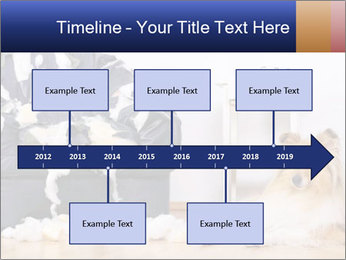 0000073726 PowerPoint Template - Slide 28