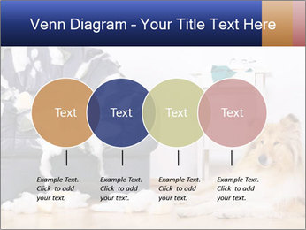 0000073726 PowerPoint Template - Slide 32